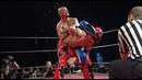 Mike Quackenbush 25th Anniversary: CHIKARA atomicos match at Dragon Gate USA