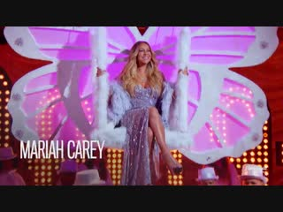 LipSyncBattle is back with Mariah Carey .Queer Eye, Brooklyn Decker Andy Roddick, Big Bird
