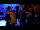 BAILA! A LATIN DANCE PARTY! / RUEDA DE CASINO (09-09-18)