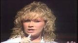 Can't Shake Loose -Agnetha Faltskog