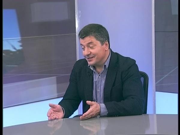 політикаUA 11.03.2019 Віталій Бала