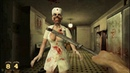 You Are Empty (New Empty Mod) - Level 2 (Hospital 2)