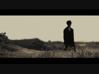 Saito Soma - Kesshou Sekai (Crystal World / 結晶世界) [Full MV]