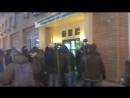 МАТЧ ТВ - Live
