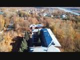100 лет Школе №9. Алексин. Песня О.Князева