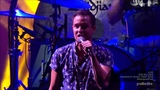 The Killers - Shot At The Night at Hangout Festival 2014