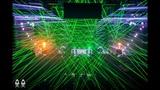 Rampage 2018 - Low Down Deep ft Turno, Upgrade, Logan D &amp Eksman,