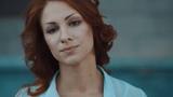 Грустная короткометражка про робота Одинокий робот HD