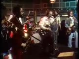 OLD GREY WHISTLE TEST - CANNED HEAT AND 10CC