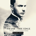 Smash альбом The Edge (Remixes)