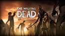 The Walking Dead 4 Конец 1 эпизода
