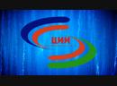Воскресный Прямой эфир с Фуадом Аббасовым 06.01.2019 live06012019/