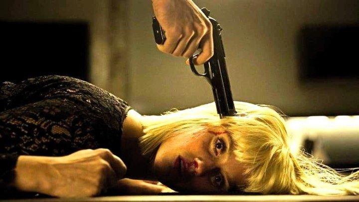 Убийцы фазана HD(триллер, детектив)2014(18)