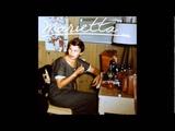Marietta - Waking Up Never Felt So Dizzy