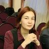 Alexandra Milovidova