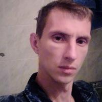 Павел Лютов