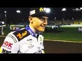 RELACJA Speed Car Motor Lublin - Arge Speedway Wanda Krak