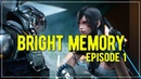 Doom DarkSouls TombRaider Skyrim Bright Memory Episode 1