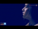 Depeche Mode - But Not Tonight [Master Beat Remix by Poly Gore]