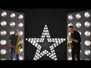 Calvin Harris, Sam Smith - Promesis (Nikita Piven ft. Alex Muse sax cover)