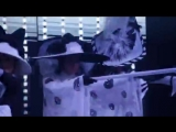 Afrodita Valera Dj Val Remix minus
