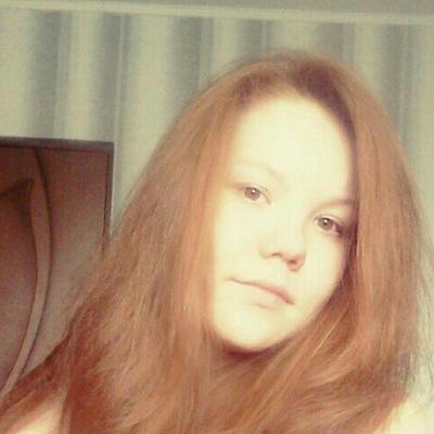 Ирина Мехоношина