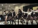 AKB48 Miniconcert @ NYAF 2009 1 2