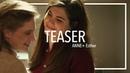 Teaser ANNE | Aflevering 4