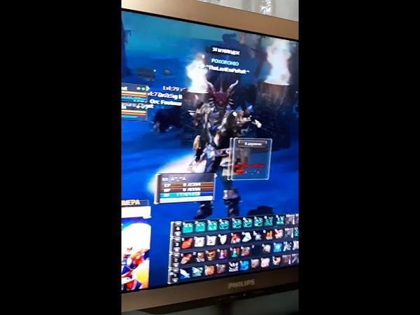 KetraWars x1200 Унижение LegendaryJeka получает по ебалу и плачет.