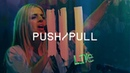 Push/Pull (feat. Brooke Ligertwood) (Live at Hillsong Conference) - Hillsong Young Free