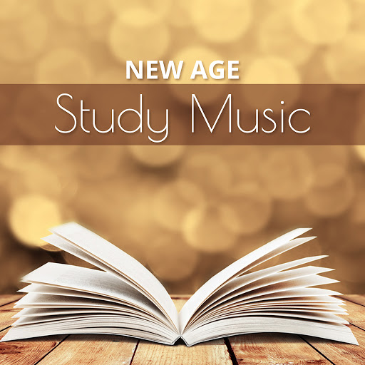 Deep Focus альбом New Age Study Music – Best Music to Concentrate, Easy Learning, Soft Sounds to Study, Focus on Task