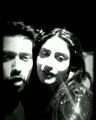 Shivika X Narbhi on Instagram