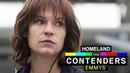 Deadline Emmy's Contenders 2016 - Homeland
