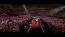Coldplay - Viva La Vida Live In São Paulo