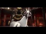 Kung Fu Panda 2 (2011)_HD_ShweVideo.app.mp4