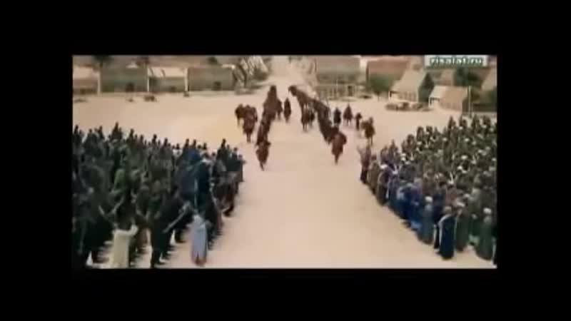 Имам Аль Газали Сунниты и шииты mp4