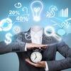 Блог начинающего предпринимателя