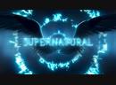 Supernatural vine/сверхъестественное
