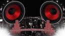 CAR MUSiC Taw, Mylky, M.I.M.E - Renegades (W.A.V x NIN9 Remix) Bass Boosted