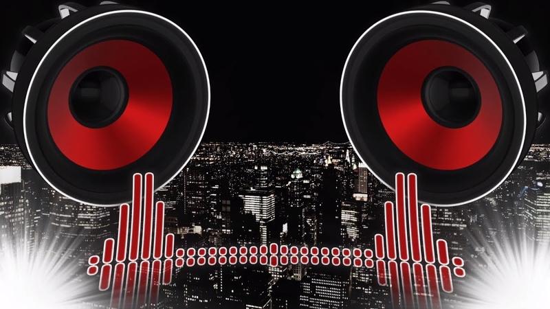 CAR MUSiC Taw, Mylky, M.I.M.E - Renegades (W.A.V x NIN9 Remix) Bass Boosted ......