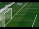 9 неделя/24 тур/Серия А/SS Lazio - Atalanta BC