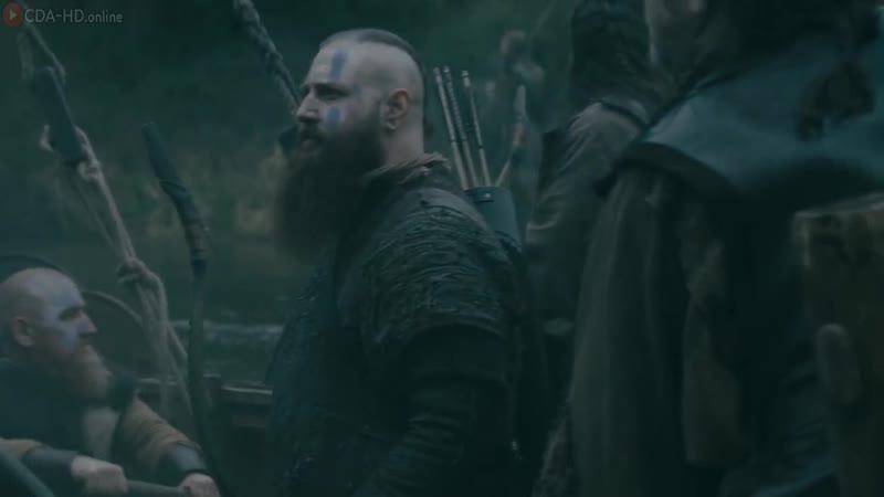 Vikings.S05E11.PL.720p.WEB.x264-KiT [Cda-Hd.online]