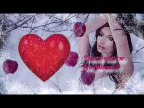 LoveCity 3D 09.12.2018 Mojitо AMФITAMINKA