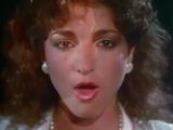 Gloria Estefan - Falling In Love #coub, #коуб