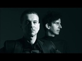 Null + Void feat. Dave Gahan - Where I Wait (The Hacker Remix)