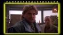КАКИЕ ВАШИ ДОКАЗАТЕЛЬСТВА На случай важных переговоров Вырезка из фильма момент с кино отрезок