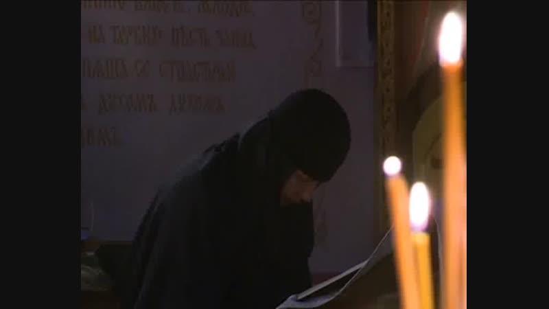 Православный Муром -- родина святых Петра и Февронии