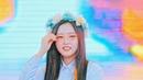 안경쓴 올리비아 혜(Olivia Hye) 이달의 소녀(LOONA) yyxy 팬싸인회@180617 고양 스타필드 [4k Fancam/직캠]
