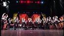 Ансамбъл Тракия Празничен тракийски танц