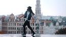 Dimitri Vegas Like Mike vs KSHMR - OPA (Official Music Video)
